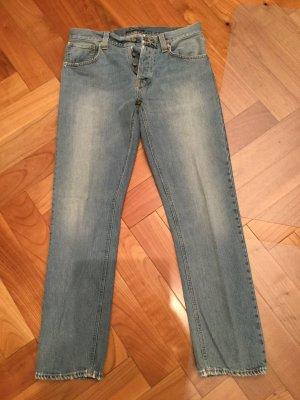 Herren Nudie Jeans w33 l32