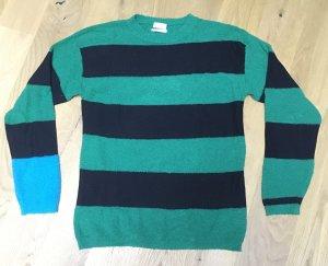 Herren oder Damen Pullover, wie Du möchtest :)