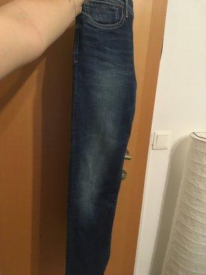 Herren Pepe Jeans Original
