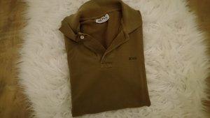 Herren Polo Shirt Hugo Boss Größe, 5
