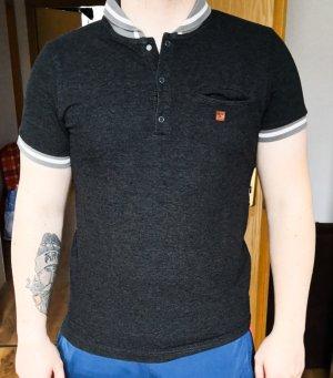 Herren-Poloshirt von Hummel