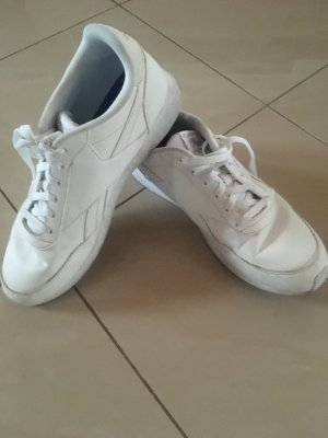 Herren Reebock Sneaker Gr.45,5