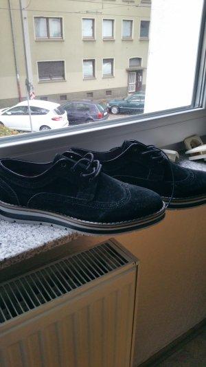 Herren Schuhe gr 44 neu