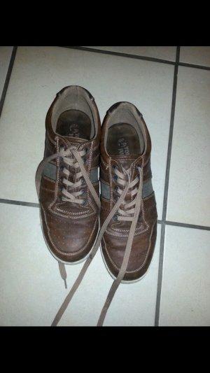 Herren Schuhe Größe 42
