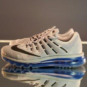 Herren Sneaker  Nike