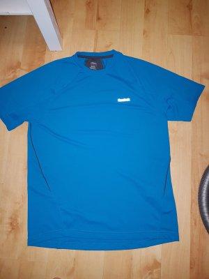 Herren-Sport-Shirt (M) von Reebok