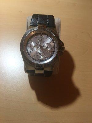 Herren Uhr Original