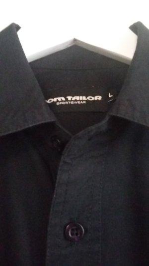 Herrenhemd Tom Tailor