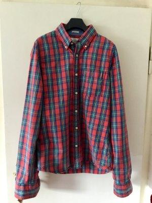 Herrenhemd von Abercrombie&Fitch