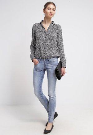 Herrlicher Gila jeans 27/32 wie neu