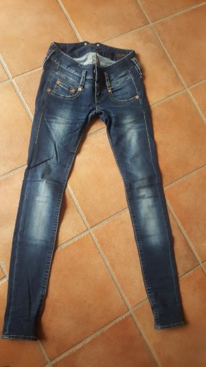 Herrlicher Jeans 26/32