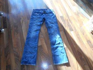 HERRLICHER Jeans!!!!