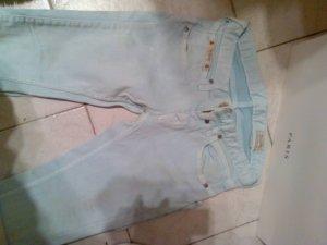 Herrlicher Jeans Blue light  superskinny