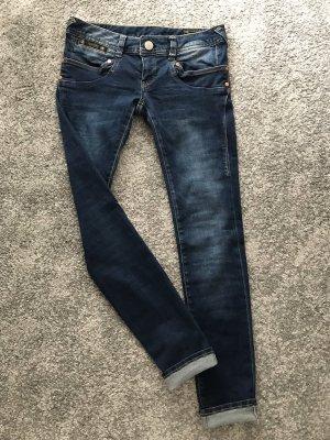 Herrlicher Jeans Damen