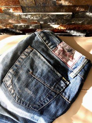 Herrlicher Jeans...einfach herrlich