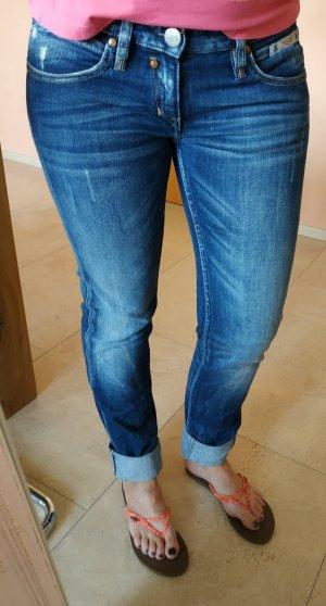 Herrlicher Jeans, Gr. 28