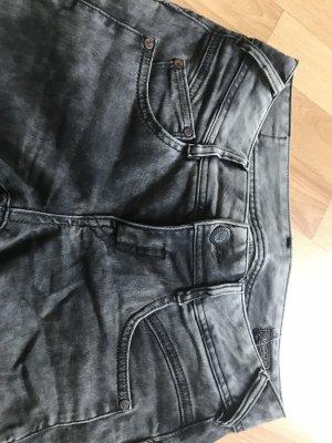 Herrlicher Jeans Größe 26 skinny
