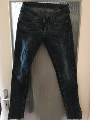 Herrlicher Jeans Größe 29/32