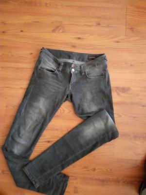 Herrlicher Jeans größe 34/32