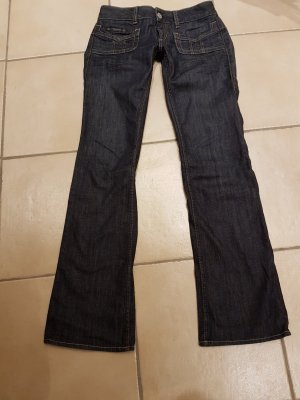 Herrlicher jeans in Gr.  28