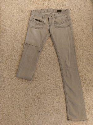 """Herrlicher Jeans """"Lou"""" in 27/34"""