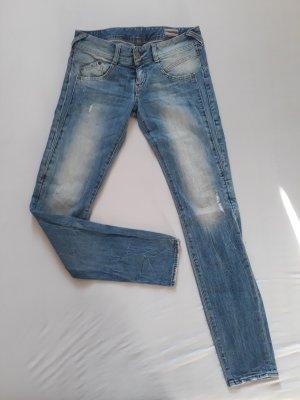 Herrlicher Jeans Modell Gila
