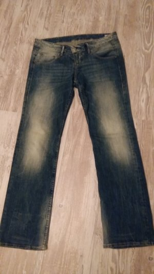 Herrlicher Jeans *neu*