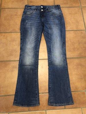 Herrlicher Jeans - Neu