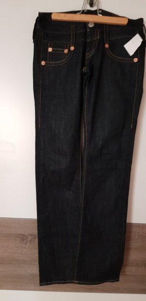 Herrlicher jeans neu