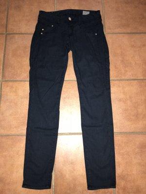 Herrlicher Jeans  - Piper Slim