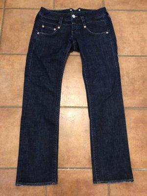 Herrlicher Jeans Pitch 5003
