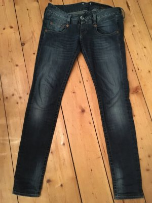 herrlicher jeans pitch gebraucht kaufen 88 anzeigen. Black Bedroom Furniture Sets. Home Design Ideas