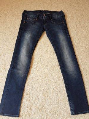 HERRLICHER Jeans Pitch Slim 30/32