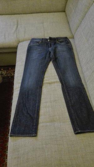 Herrlicher Jeans Sheyla 5018