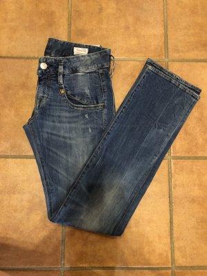 Herrlicher Jeans - Shyra - Neu