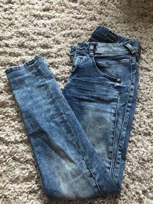 Herrlicher Jeans skinny