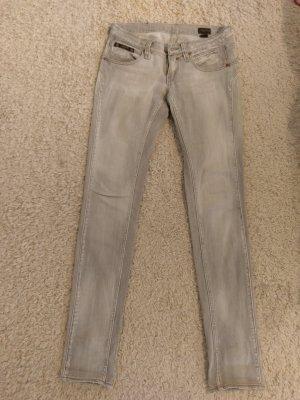 """Herrlicher Jeans """"Touch"""" 27/34"""
