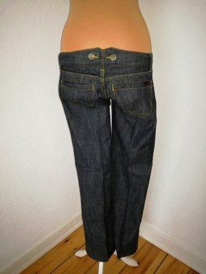 Herrlicher Jeans Vegas