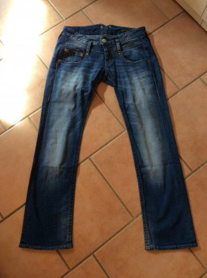 Herrlicher Jeanshose »Pitch Straight«