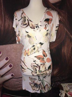 Herrlicher Kleid Oberteil