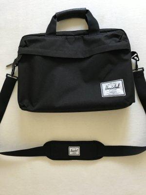 Herschel Business Tasche neuwertig und super schön!!