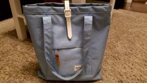 Herschel  Handtasche