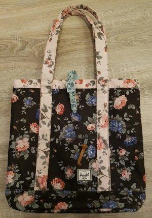 Herschel Market Shopper / Tasche - Wie neu!