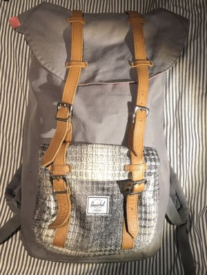 Herschel Zaino laptop multicolore