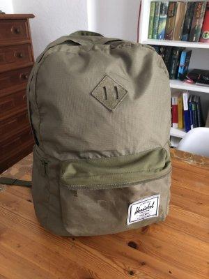 Herschel Laptop Backpack multicolored
