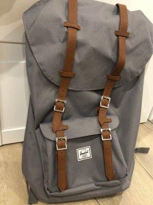 Herschel Rucksack Reiserucksack Little Amerika Backpack