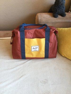 Herschel ,Tasche