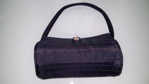 Herve Leger Handtasche aus Stoff
