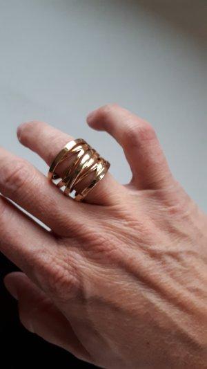 Hervorragend erhaltener MICHAEL KORS Ring