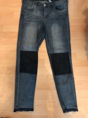 Hervorragende Jeans